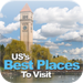 USA Best Places You Must Know