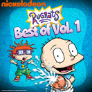 Rugrats: Circus Angelicus / The Stork