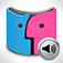 icon 2014年8月6日iPhone/iPadアプリセール 画像編集ツール「Levitagram」が値下げ!