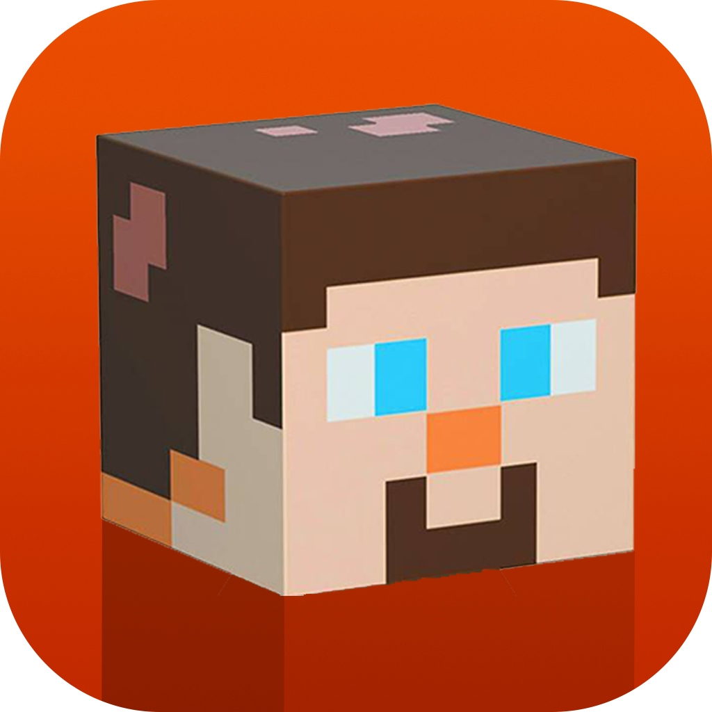 Skin Editor Creator For Minecraft PE Skins And Texture Packs For - Skin editor fur minecraft pe
