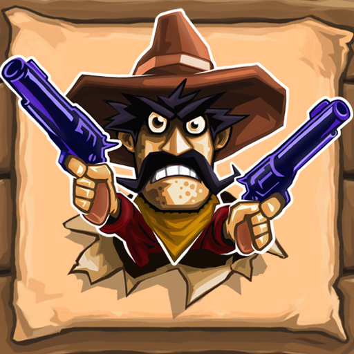 Guns'n'Glory iOS