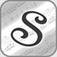シンクスコア : クラシック音楽と楽譜