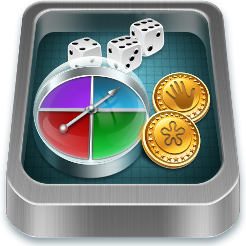 mzl.qslpgcuq Fast Free and Discounted Apps! Sept 10th 2013