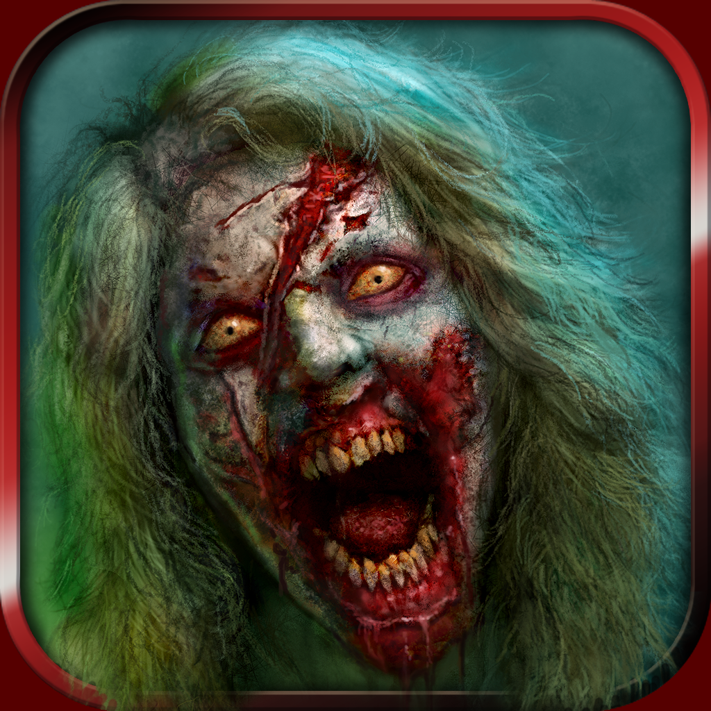 2013: Infected Wars iOS