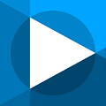 Roomie Remote – Universal Remote Control