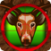 Animal Hunter Games on Deer Island - Pro